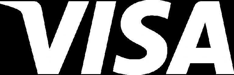 Best IPTV