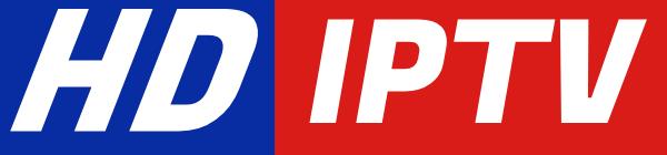 HD IPTV