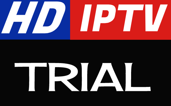 Stable IPTV
